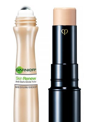Fan Favorites: The Concealers Byrdie Readers Swear By