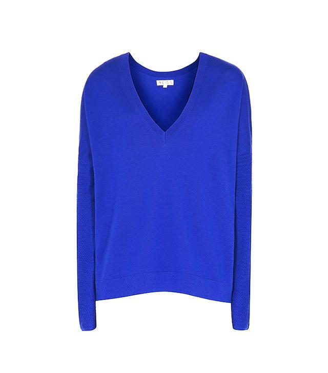Shop the Season's Most Wearable Lightweight Sweaters ...