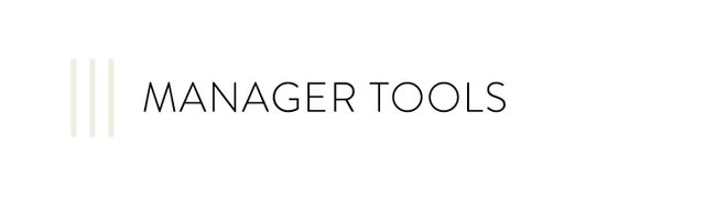 This podcast offers you career tools straight from the manager's mouth. Learn how to deal with office issues, navigate office politics, prepare a résumé, negotiate, and...
