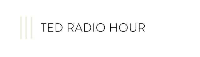 If you are already a fan of TED Talks, you'll soon be addicted to the riveting podcasts of TED Radio Hour. The inspiration continues with fascinating speeches on topics that will expand your...