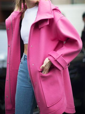 11 Pieces to Shop in Support of Breast Cancer Awareness