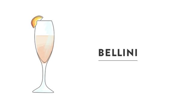 Location: Hotel Cipriani, Venice