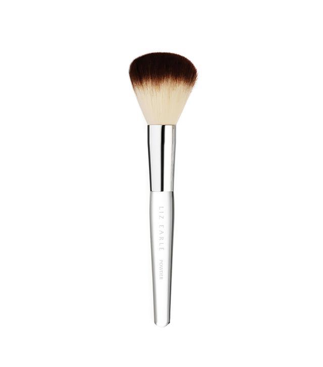 Liz-Earle-Powder-Brush