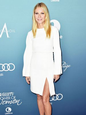 The Standout Looks from Variety's Power of Women Event