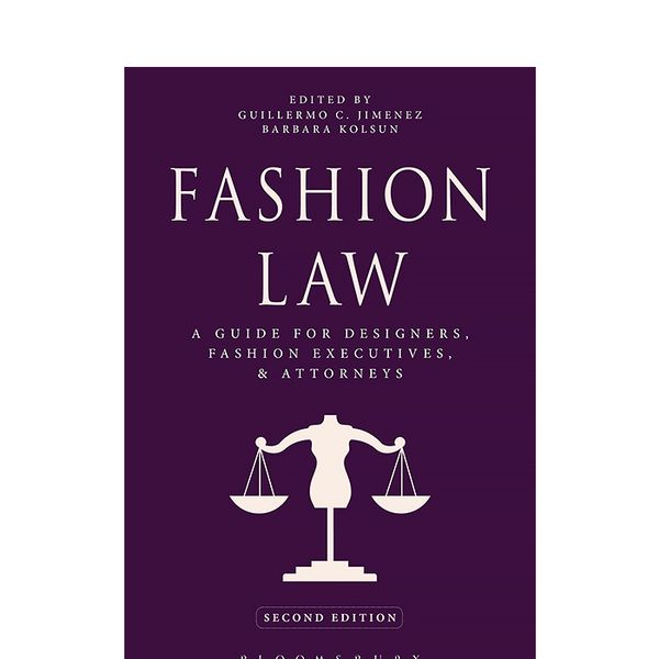 Fashion Designers You Should Know Book