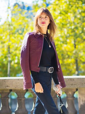 Your Fall Style Makeover Plan: 7 Small Tweaks for a Big Difference
