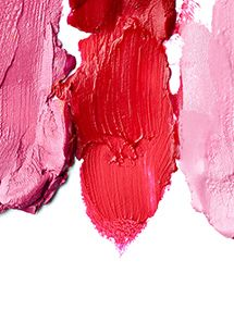 How to Find the Best Lipstick at the Drugstore