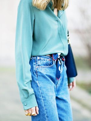 Hate Wearing Jeans? The 5 Most Comfortable Brands for You