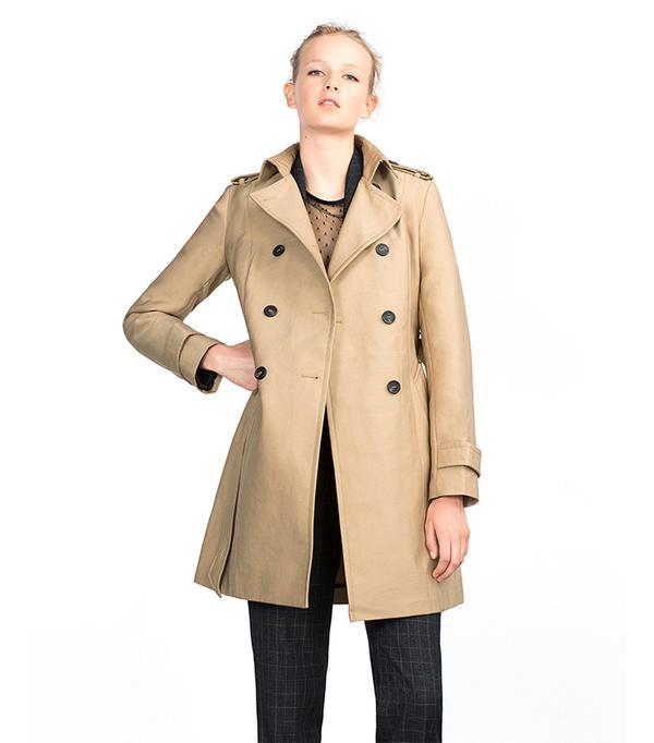 Cute Rainy Day: 7 Cute Outfit Ideas For Rainy Days