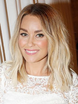 Lauren Conrad Discovered the Coolest Printed Bags