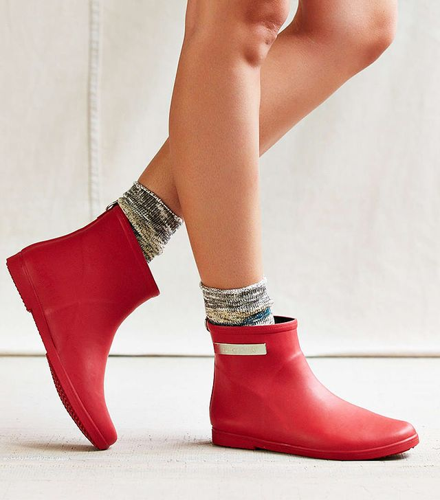 Your Shopping Guide To The Best Rain Boots Whowhatwear