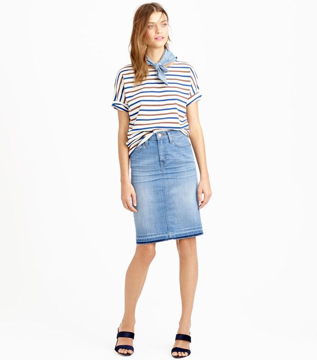 this j crew news is a win for everyone whowhatwear