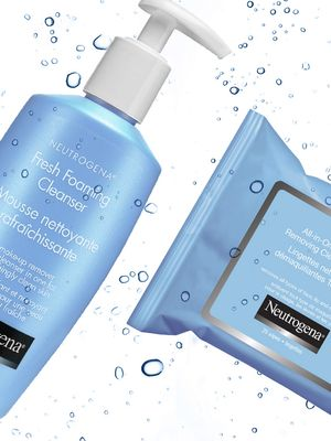 2 Reasons You Should You Be Double-Cleansing