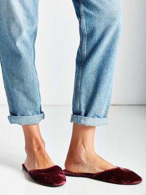 Must-Have: Sunday Slippers
