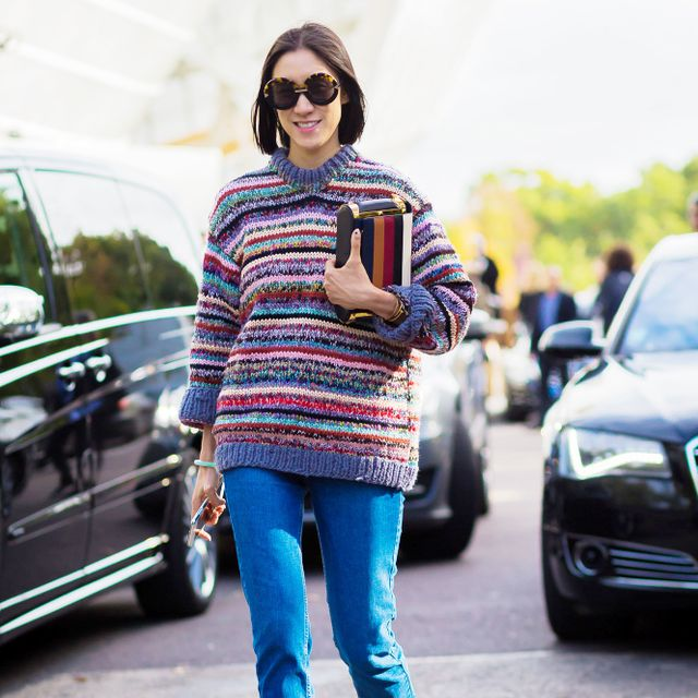 11 Women to Follow on Instagram for Fashion Career ...
