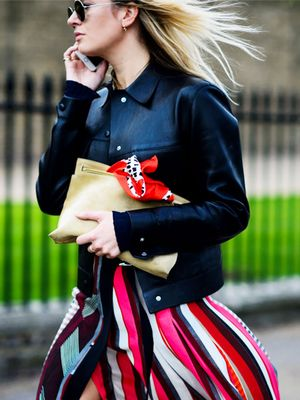 7 Mistakes the Most Stylish People Only Make Once
