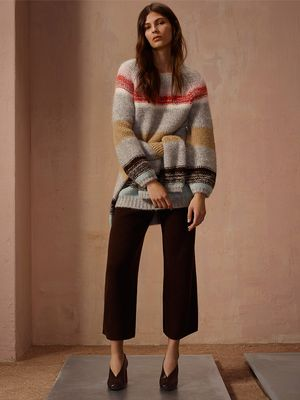 This New Collection on Aritzia Is Seriously Perfect