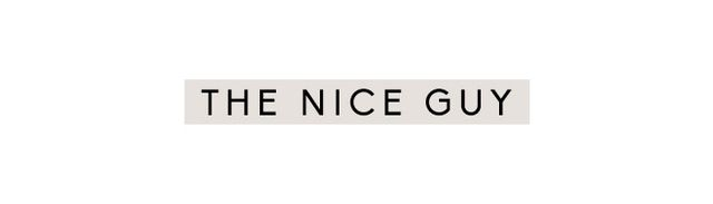 Whether they're just having dinner or are throwing a private party, West Hollywood hot spot The Nice Guy is has been a night-out destination for L.A.'s celebrities since it opened its...