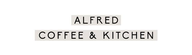 "Located on historic shopping street Melrose Place, Alfred Coffee & Kitchen (aka ""Alfred"") is as well-known for its people watching and Instagrammability as it is for its coffee and..."