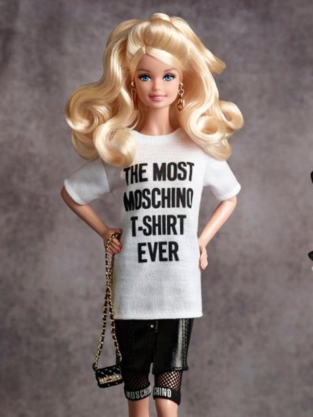 Moschino   Moschino Shop Online