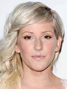 The Luxe Essentials Ellie Goulding Takes On Tour