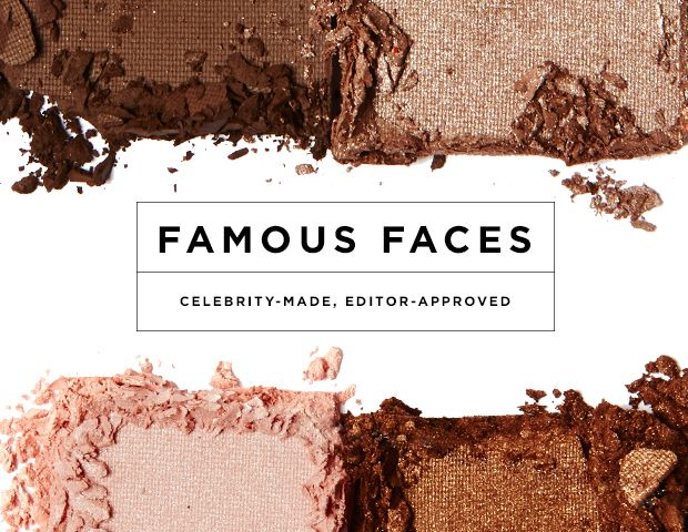 Celebrity Beauty Lines: Not Just a Gimmick