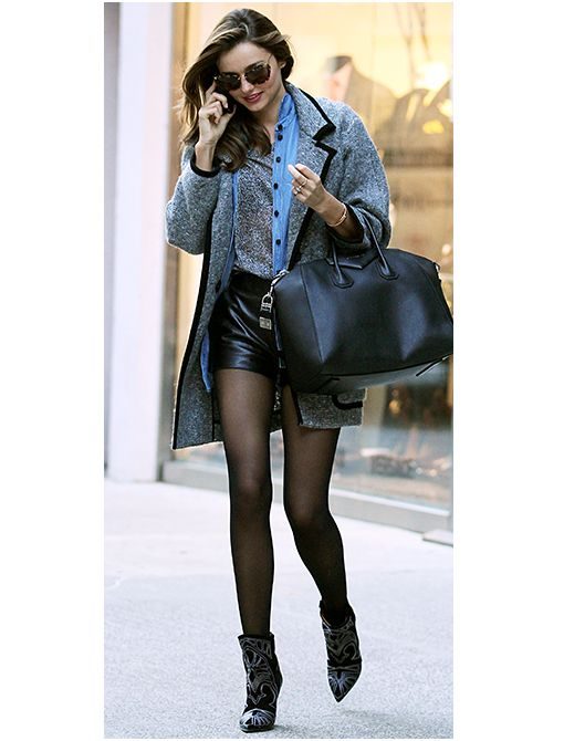 Our pick:
