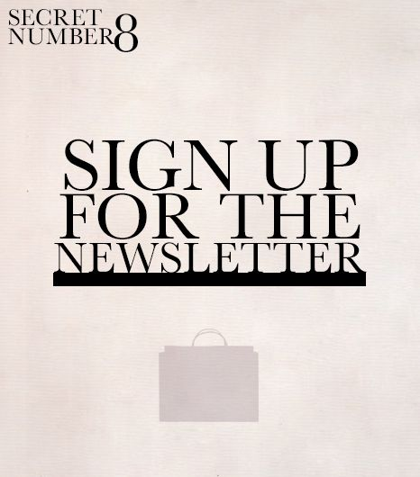 Sign Up For The Store's Newsletter  Increasingly, e-commerce sites are drawing in new newsletter subscribers with the lure of a promotion code. In addition to the easy discount off your...