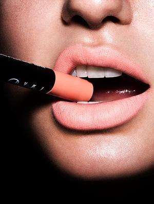 Matte, Satin, Velvet, or Glossy--Grab a Coral Lipstick!
