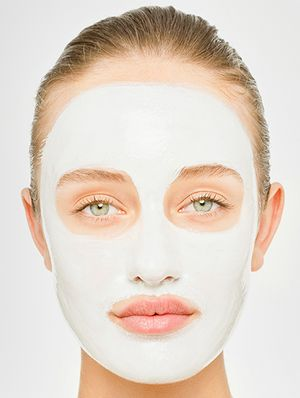 Mud Masks: Because Beauty Isn't Always Pretty