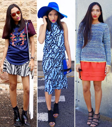 Inside In, Inside Out
