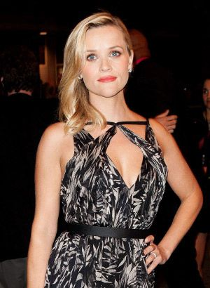 Need-To-Know Outfit Details For Reese Witherspoon, Dianna Agron, & More