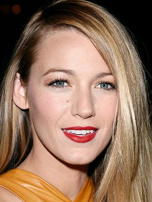 Matte's in for Fall--Here's How to get The Texture