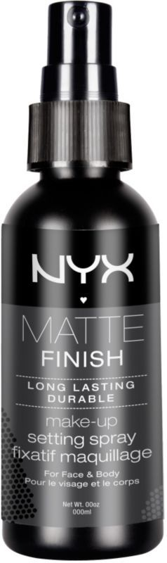 Matte S In For Fall Here S How To Get The Texture Byrdie