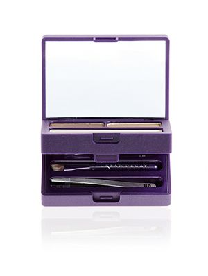 Go Buy Now: Urban Decay's Brow-Taming, Travel-Friendly Kit