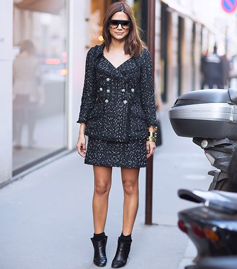 Christine Centenera