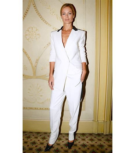 Carolyn Murphy