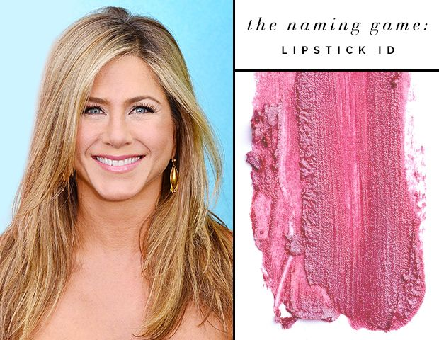 10 Celebrity-Approved Lip Colors to Try Now