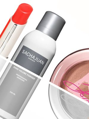 21 Editor-Approved Products for On-the-Go Touch Ups