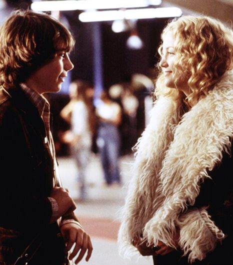 """Penny Lane from Almost Famous  If we could, we'd dress like everyone's favorite """"Band Aid"""" all year long. Instead, we'll settle for one night outfitted in her..."""