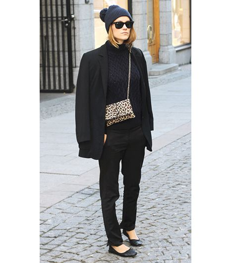 Sara Strand