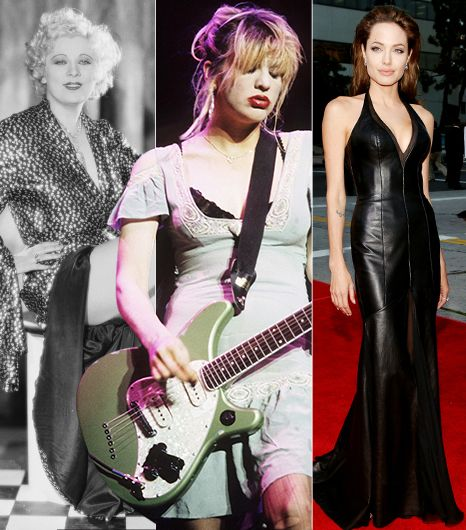 Before Miley Twerked: Get to Know History's 12 Most Scandalous Women