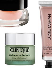 8 Skin-Saving Creams