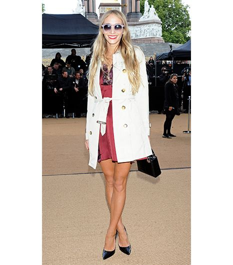 Harley Viera Newton