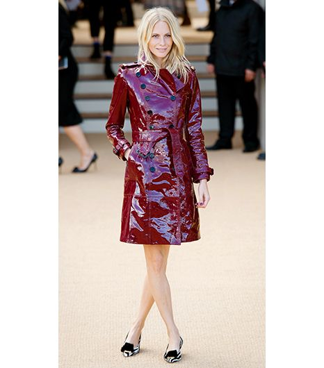 Poppy Delevingne 