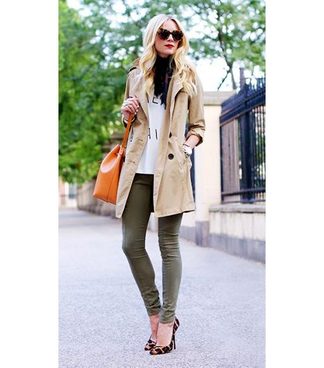 Blair Eadie Bee of Atlantic Pacific
