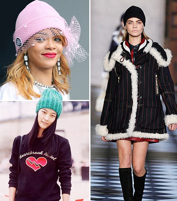 The Fall Accessory Every Girl Should Own