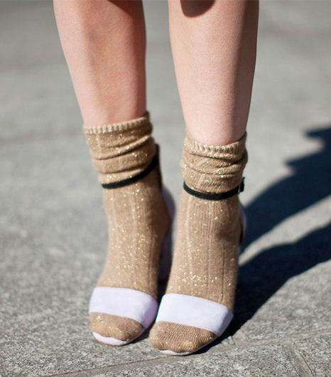 Haleigh Walsworth of Making Magique