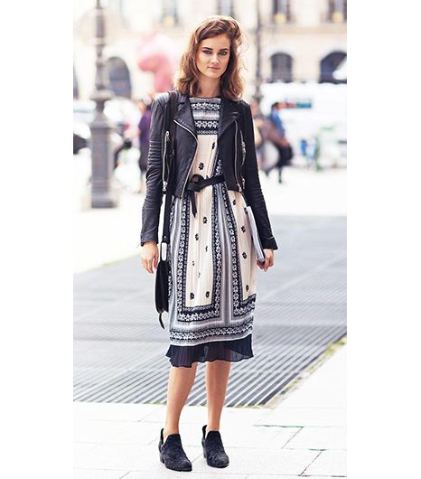 Jac Jagaciak 