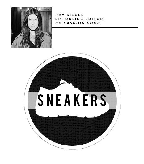 Sneakers  